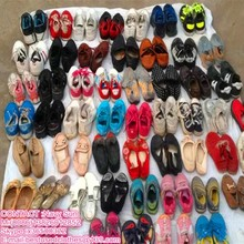 bulk used shoes for sale used name brand sneakers used shoes in germany