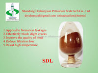 Single-Direction Seal Agent SDL
