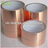 Cheaper price copper foil tape for 2015 sales