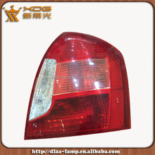Good quality outside sail 2010 tail lamp - oem accent 2006