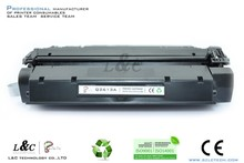 import goods from china for hp Q2613A/13A original printer toner cartridge