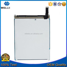 Attractive designs For ipad 2 original lcd,for ipad 2 lcd display screen,digitizer for ipad mini 2