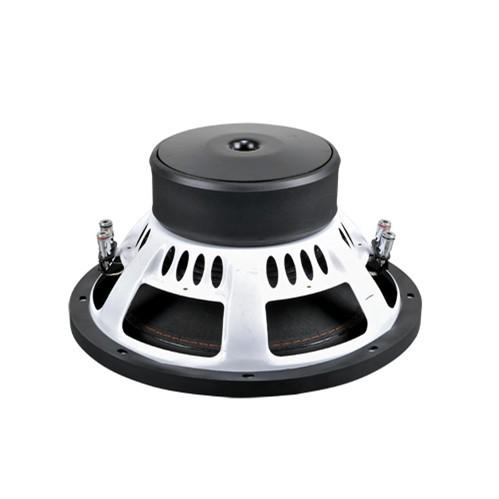 car audio subwoofer made in china jiaxing.jpg