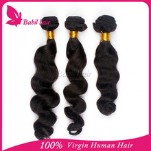 Alibaba ExpressTop Quality Full Cuticle Wholesale Fast Shipping human hair remy hair 32 inch dubai