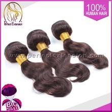 Cheap Brazilian Human Hair, Brazilian Remy Hair, Perfect Extension Aliexpress Hair
