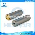 hcigar nuevos productos exgo w2 excalibur electrónica de damasco mod smpl mod estados unidos alibaba