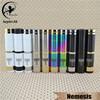 Kepler top mech mod Nemesis mod e-cigarette mechanical mod with wholesale price