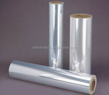 food packaging wrapfilm food hot pack food cover cling wrap film pvc cling film clear plastic packaging plastic film