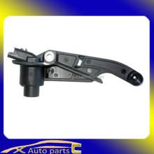 2015 hot sell Crankshaft position sensor for peugeot 19205T