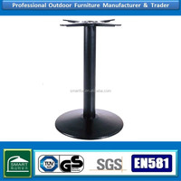 High quality tips placement raisers Table Leg