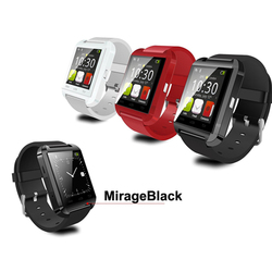 Newest Fashion Cheap factory price android gps smart mobile watch phone