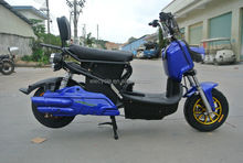 EM37 high speed motorcycles electric for sale adult motorcycle electric chinese chopper motorcycle