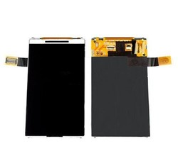 Original LCD Screen Display Touch Panel Screen Digitizer Assembly For Samsung S5560