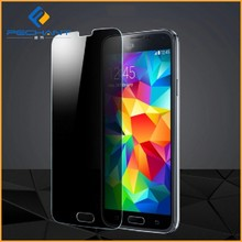 Anti-Peeping Privacy Tempered Glass Screen Protector For Nubia Z9 max