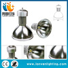 Low price hot sale industrial led high bay lighting 70w