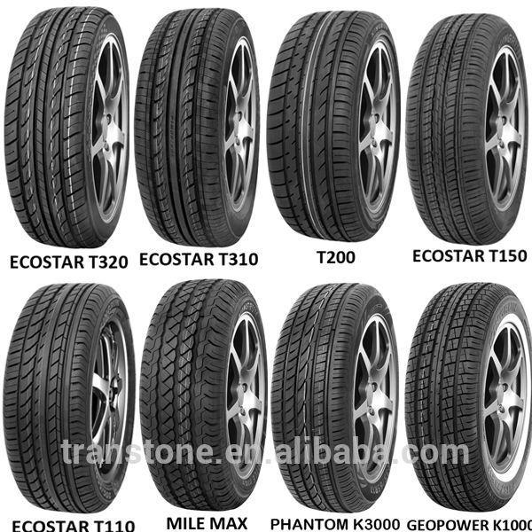 Cheap Car Tires >> Chinese Brand Cheap Car Tyres Kingrun Distributors Canada Lanvigator