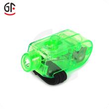 2015 Novelty Items for Sell Glow Finger Light