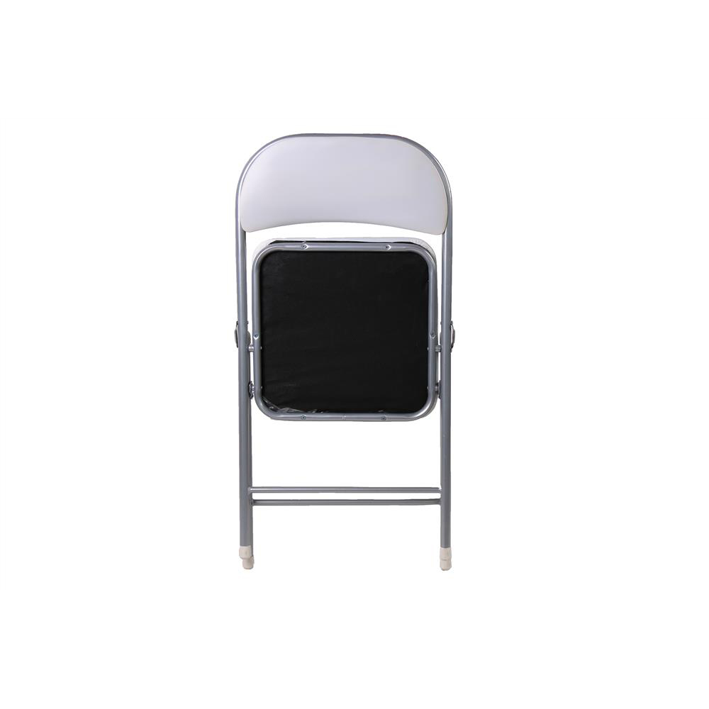 Dt 92 Hot Sale Cheap White Use Wood Folding Chair And Wedding Chairs Buy Us