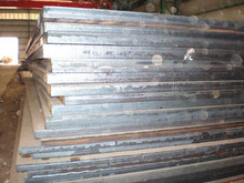 ss 304 2b finish stainless steel sheet/plate/coil/pipe/wire