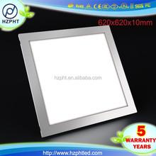 frameless led light panel factory supplier livarno lux led 54w