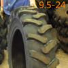 /p-detail/neumaticos-agricolas-baratos-300005665434.html