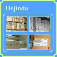 (Hot offer) D2331