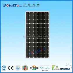 the lowest price 350w solar panel pakistan lahore