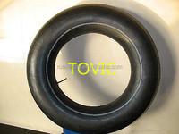 heavy duty truck TYRE inner tube butyl rubber 1000R20 1100R20 1200R20