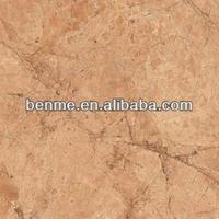 Foshan factory vinyl tiles design building material 60x60
