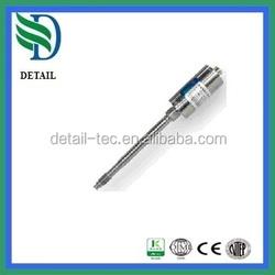 Chemical fiber industry high temperature transmitter 4 20mA