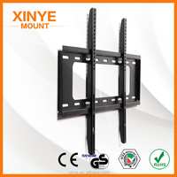 LCD Plasma TV Wall Bracket TV Mount For Flat Screens