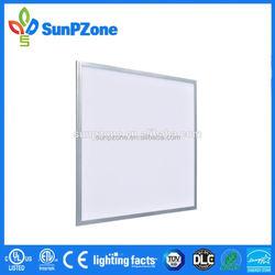 UL DLC LED Panel light ultra thin led panel light