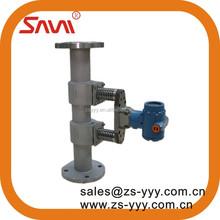 SDT502 Smart Pipe-type Online Densimeter