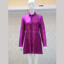 china online shopping coat women spring autumn wholesale clothes turkey