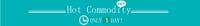 синтетические парики Перучи парик Янг [Прямая поставка] парик не мейнстримовых девушки длинные прямые волосы пушистые моды