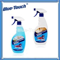 2012New formula ! Glass Cleaner Grease Dirt Remove 20FL.OZ 592ml