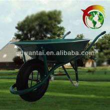 agricultura herramientas wb6400 carretilla para áfrica