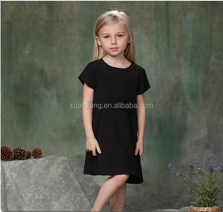 Картинки маленьких девочек 7 или 7 лет