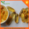 High Concentrate Nutrition 1200mg Softgels Omega 3 Fish Oil