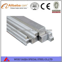 China supplier cold rolled 2B finish stainless steel price per kg