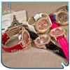/product-gs/hot-wrist-watch-fashion-xinjia-watch-ladies-wholesale-china-1547434365.html