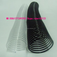 NanBo Plastic Spiral Coil, Plastic Coil Spiral, Plastic Spiral Coil Binding