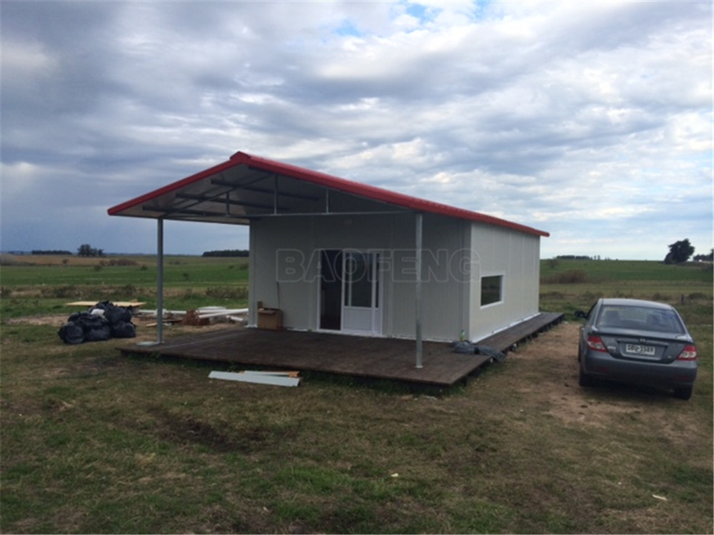 ... House Plans Designs - Buy Modular House Plans Designs Product on