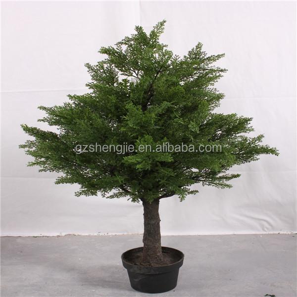 landschaftsbau k nstliche kiefer pflanze 160cm bonsai baum preis wohnkultur handarbeit kleine kiefer. Black Bedroom Furniture Sets. Home Design Ideas