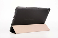 PU Leather Flip Protective Cover Case for Asus Transformer Book T100 Chi,for Asus Transformer Book 10.1 Inch Leather Case
