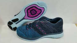 2014 Hottest flyknite Running shoe manufacturer sneakers men and women 2014 running shoes,wholesale sport shoes