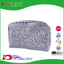 newly Metallic Color PP Non Woven Laminated Shopping Bag