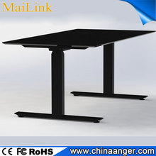 height adjustable tables for children smart automation with competitive price