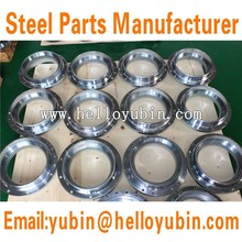 High Quality OEM Forging Bearing Ring With ISO Certificate