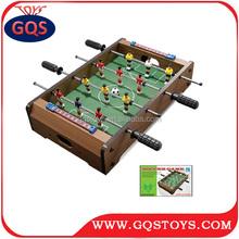 New mini foosball soccer table game for kids